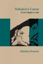 BOZOVICcov copy